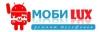 "Компания ""Мобилюкс"""