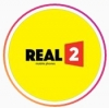 Real2