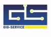 Gig service