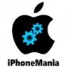 Сервисный центр iphonemania