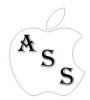Apple special service