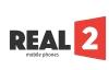 "Компания ""Real2"""