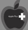Apple plus