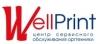 Центр сервисного обслуживания оргтехники wellprint