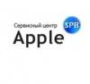 Сервисный центр apple spb pro