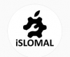 Islomal