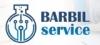 """Компания """"Barbil service - ремонт телефонов iphone ipad планшетов ноутбуков компьютеров"""""""