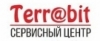 Terrabit