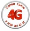 """Компания """"4g"""""""