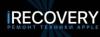Сервисный центр irecovery