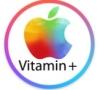 Сервисный центр vitamin+