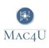 Мастерская mac4u