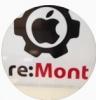 Re mont