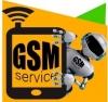 """Компания """"Gsm"""""""