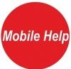 Mobile help