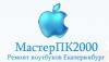 Мастерпк2000