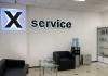X service