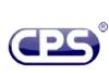 Cps-ural
