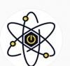 Атом-сервис