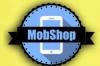 """Компания """"Mobshop"""""""