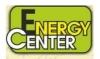 Сервисный центр energy center