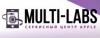 Multi-labs