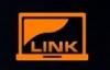 """Компания """"Link"""""""