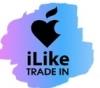 Ilike trade in