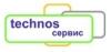 Technos сервис