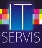 It servise