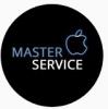 Master-service