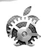 My apple - профессиональный и быстрый ремонт iphone imac macbook ноутбуков пк тв