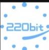 220bit