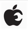 Сервисный центр apple iservice