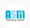 Asm-technical center