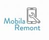 Ремонт и запчасти для сотовых телефонов и планшетов