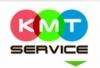 Kmt service