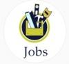 Jobs app
