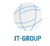 It-group