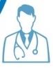 Цифровой доктор