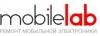 """Компания """"Mobilelab"""""""