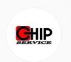 Chip-сервис