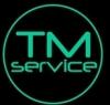 Тм сервис