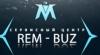 Сервисный центр rem-buz