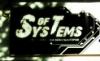 Софт системс