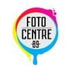 Центр услуг 89