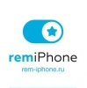 Rem-iphone