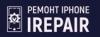 """Компания """"Irepair"""""""