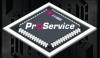 Сц pro_service