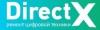 """Компания """"Directx"""""""